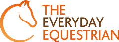The Everyday Equestrian Logo
