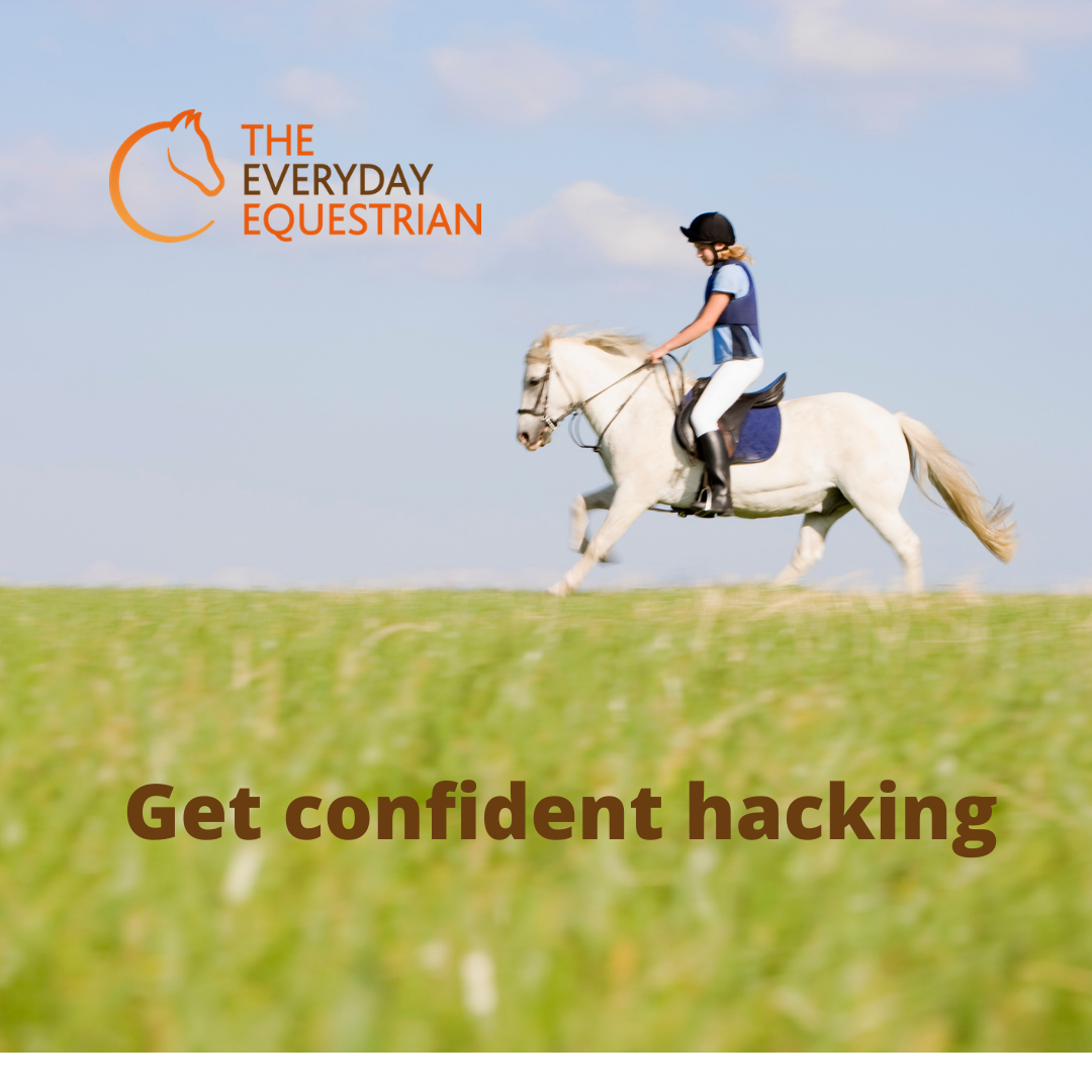 Confident Hacking