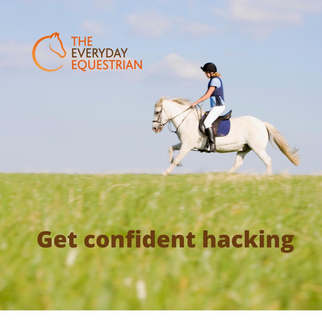 Confident Hacking