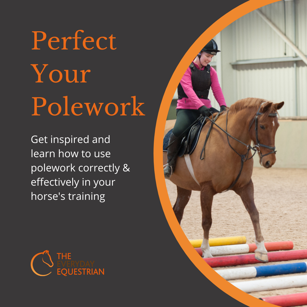 Perfect your Polework