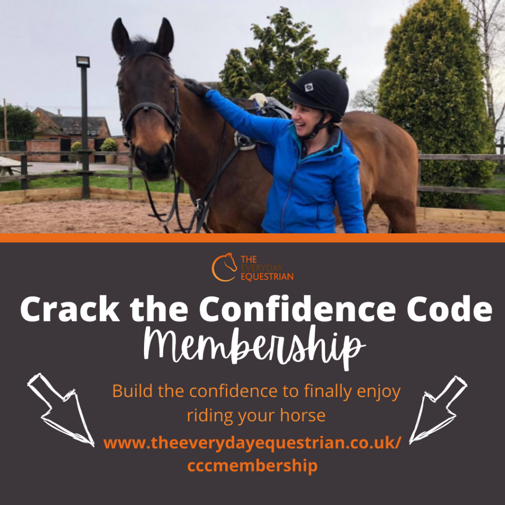 Crack the Confidence Code